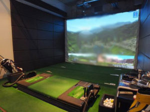 ゴルコン 婚活 ゴルフコン東京 麹町ゴルフクラブ