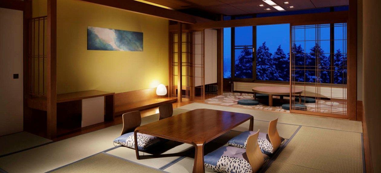 ゴルコン ゴルフコン東京 ゴルフ旅 箱根湯の花ホテル