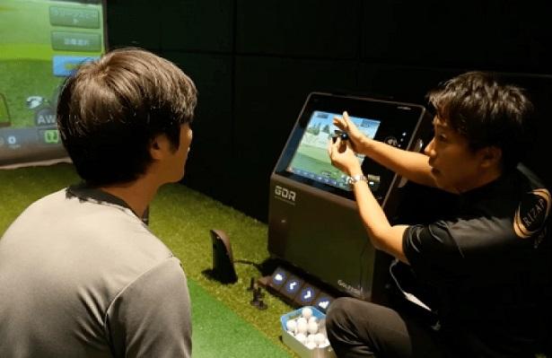 ゴルコン ゴルフコン東京 出会い コラム